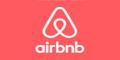 Airbnb Gastgeber