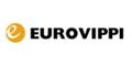 Eurovippi