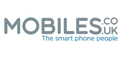 Mobiles.co.uk - SIM only + Handsets