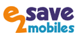 e2save Mobiles - SIM only + Handsets