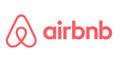 AirBnb-värd