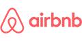 AirBnb anfitrión