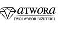 Atwora