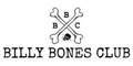 Billy Bones Club