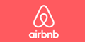 Airbnb vært