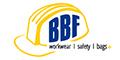 B.B.F. Berufsbekleidung