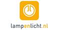 LampenLicht.nl