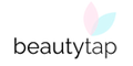 beautytap