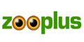 1,00% CashCoin - Zooplus : tout pour votre animal de compagnie !