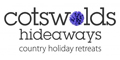 Cotswolds Hideaways