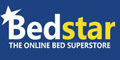 Bed Star Ltd