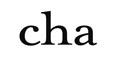 Cha-Label