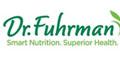 DrFuhrman