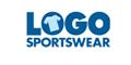Logo Sport swear