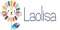 Laolisa