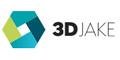 3D Jake