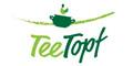 TeeTopf