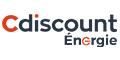 Cdiscount Énergie - Électricité