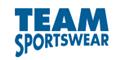 TeamSportswear.com