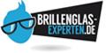 Brillenglas-Experten.de