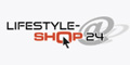 lifestyle-shop24.de
