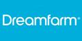 Dreamfarm AU