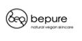 bepureskincare.com