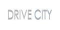 Drivecity.de