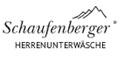 Schaufenberger Online-Shop