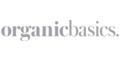Organic Basics