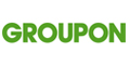 Groupon - Shopping