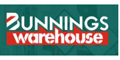 Earn Cashcoins by taking part in the Bunnings Survey!