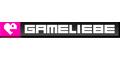 Gameliebe.com