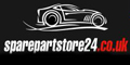 Sparepartstore24 UK