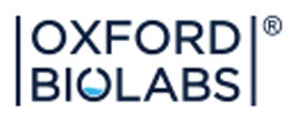 Oxford Biolabs