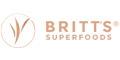 Britt's Superfoods