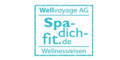 Spa-dich-fit.de