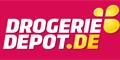 Drogeriedepot.de