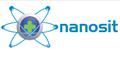 nanosit