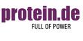 Protein.de