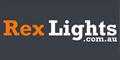 Rex Lights