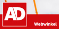 AD webshop