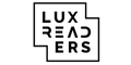 Luxreaders