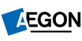 AEGON Huisdierverzekering