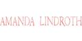 Amanda Lindroth