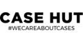 Case Hut