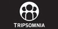 Tripsomnia