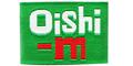 Oishi-m