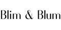 Blim & Blum