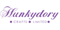 Hunkydory Crafts